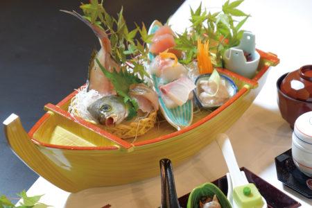 Hotel & Resorts WAKAYAMA-MINABE