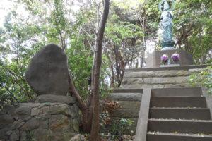 伝説の神の島 鹿島(かしま)